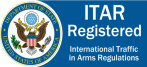 ITAR-REGISTERED_high-660x304